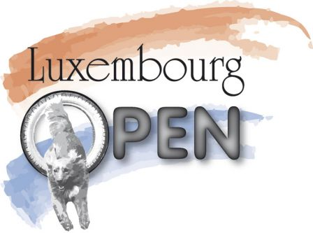 Luxembourg-open-Logo