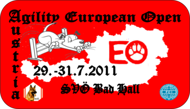 EO 2011à Bad Hall (Austria)