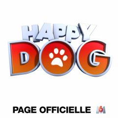 Happy Dog - page officielle M6