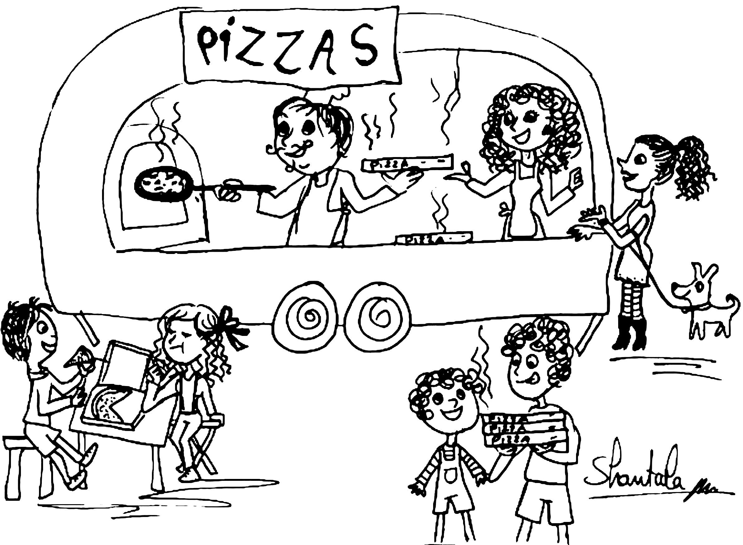pumi ce soir c 39 est pizza fel ll f l pumi kennel klub fel ll f l. Black Bedroom Furniture Sets. Home Design Ideas