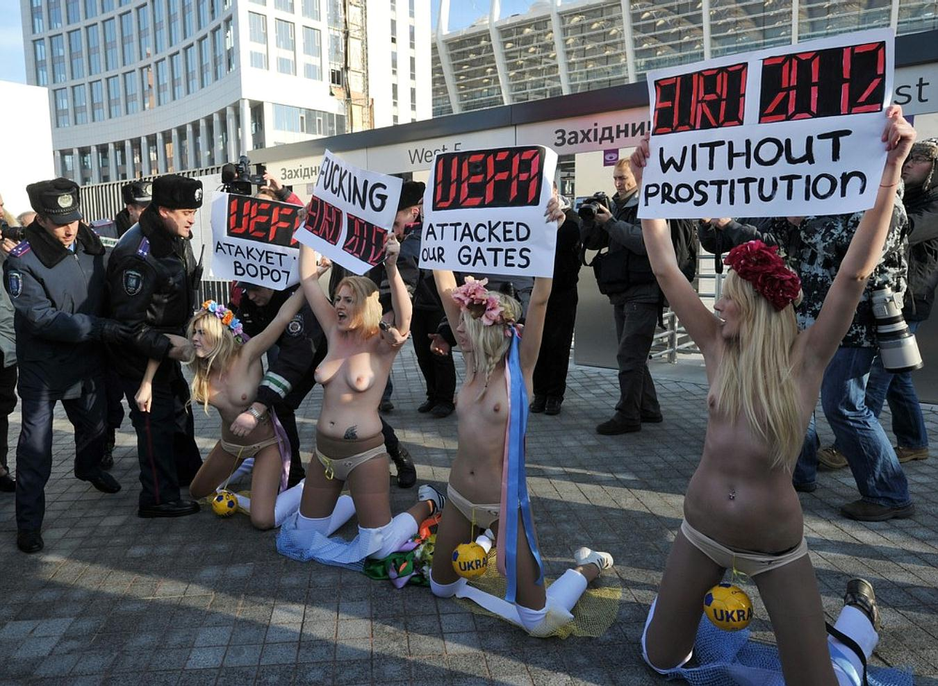 Секс по телефону по украине 26 фотография