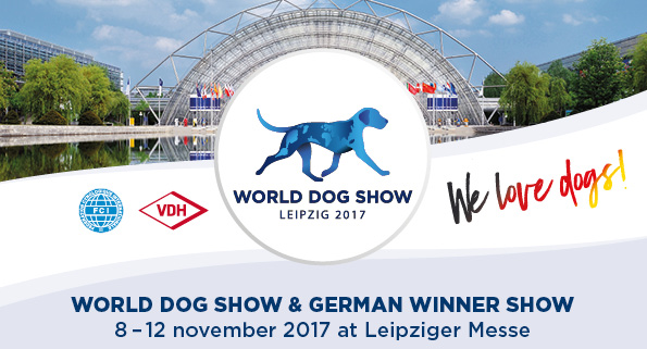 WDS2017-Newsletter-Header