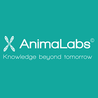 AnimaLabs logo