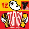 Forró for all ! 12